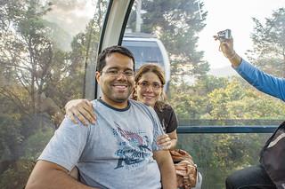 2011-Venezuela-Caracas-0045.jpg