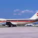 Continental_B742_N604PE_basic People Express cs_LGW_19870500_Ramp_sun_0121-001_Colormailer_Flickr by BrunoGeiger