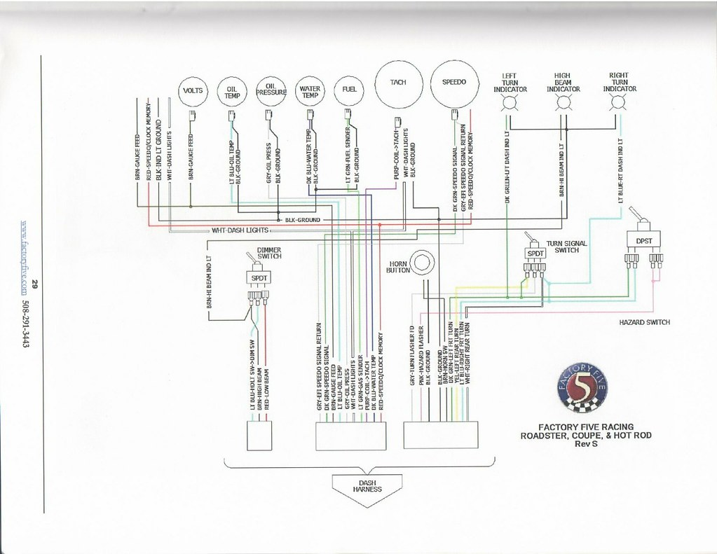 36886739991_d3f6ebdc18_b electrical switch questions floor mounted dimmer switch wiring diagram at n-0.co