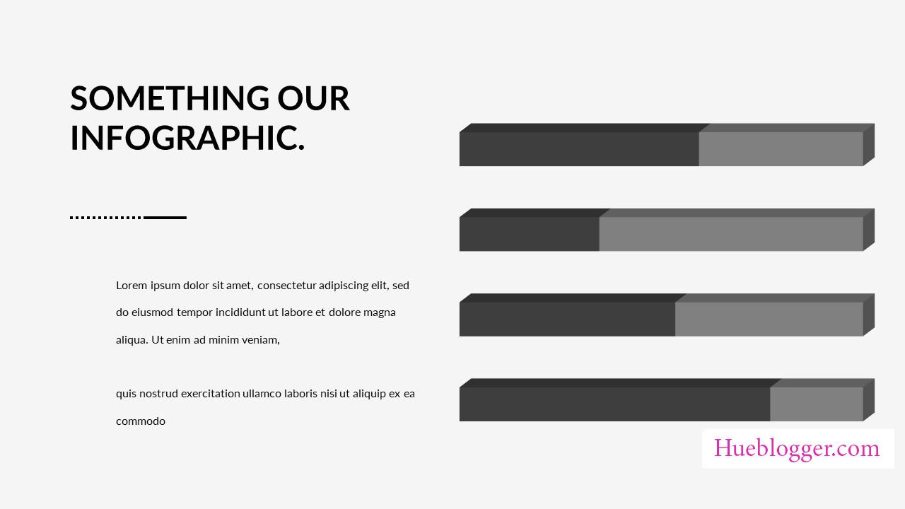 90+ Slide trình chiếu PowerPoint tuyệt đẹp