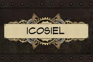 Icosiel