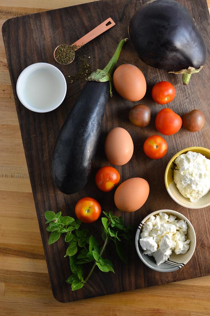 Food-Eggplant Cheesecake-3097-20170918