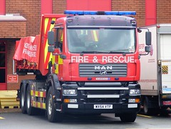 5685 - GMFRS - WX54 VTF - 007