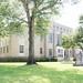 Cherokee County Courthouse, Rusk, Texas 1708201516