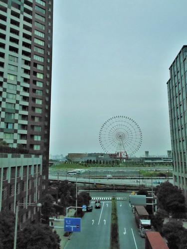 jp-tokyo 26-Odaiba (8)