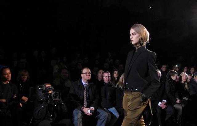 Givenchy-FW12-show-Paris-Fashion-Week-19