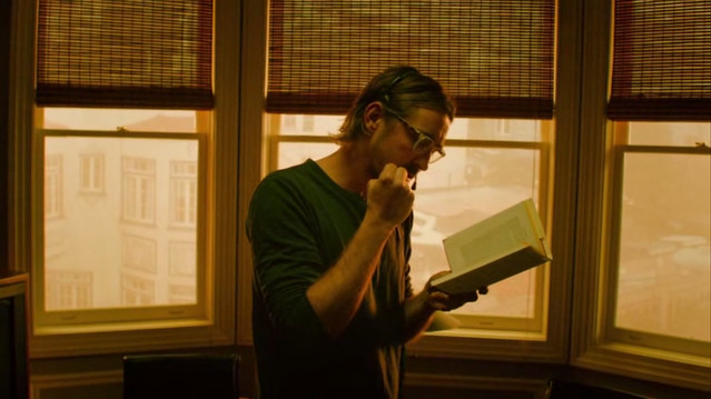 Halt and Catch Fire -4x02- Signal to Noise -02