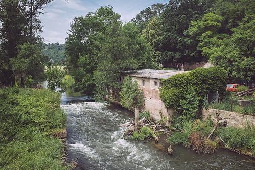 Burgscheidungen (Burgenlandkreis, Sachsen-Anhalt)