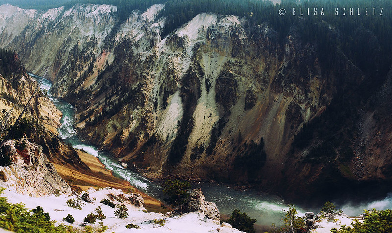 Yellowstone_by_ems (8)