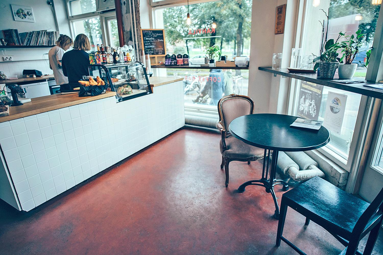 Kahvilasävy2