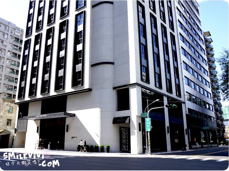 高雄∥瑞豐夜市走路不到三分鐘!!彷彿入住豪宅~每個裝飾都是精品之帕可麗酒店(PARK LEES HOTEL)