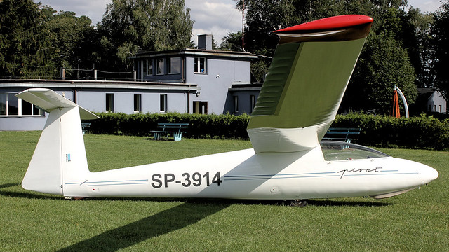 SP-3914
