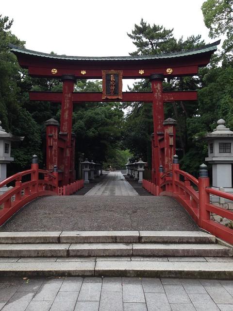 fukui-tsuruga-kehi-shrine-02