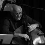 Chris Laurence Quartet