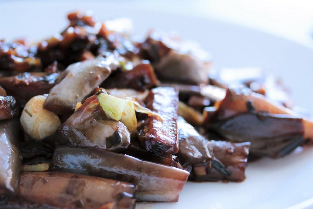 Sauteed Eggplant_3
