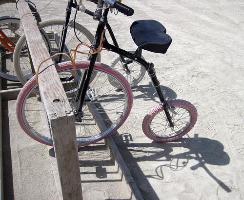 Cool Bike (7150)