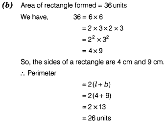 ncert-exemplar-problems-class-7-maths-perimeter-and-area-3s