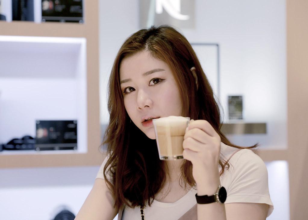 nespresso (19).jpg