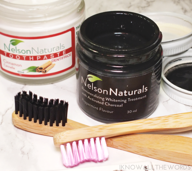 toothy talk natural dental care nelson naturals toothpaste (2)