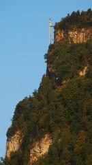Hametschwand