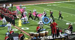 jhsmarchingband jamestownmarchingband jamestownredraidermarchingband jhs jamestown red raider marching band
