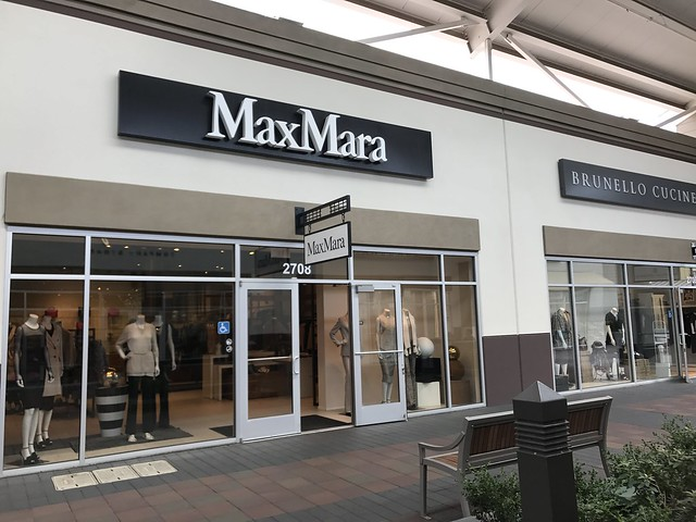 IMG_0062 Max Mara