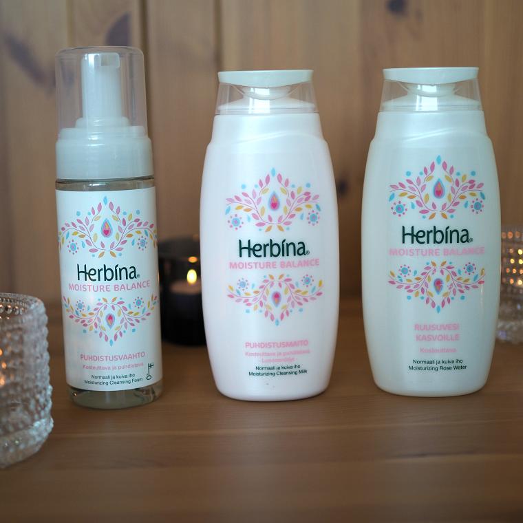 herbina_puhdistustuotteet