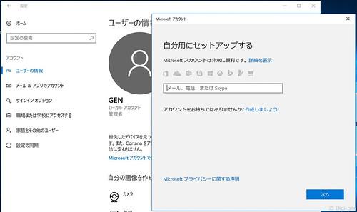 170913_07_LR.jpg