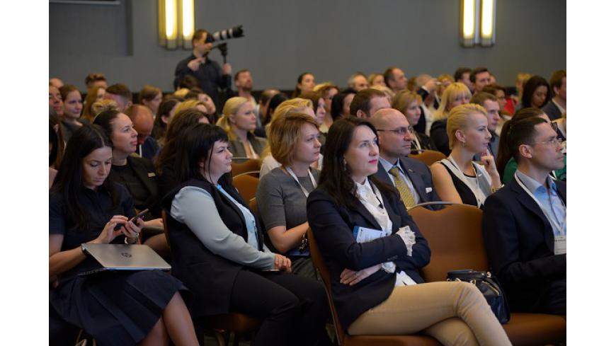 Руководителей предприятий санаторно-курортного комплекса Кубани приглашают на конференцию по вопросам повышения конкурентоспособности