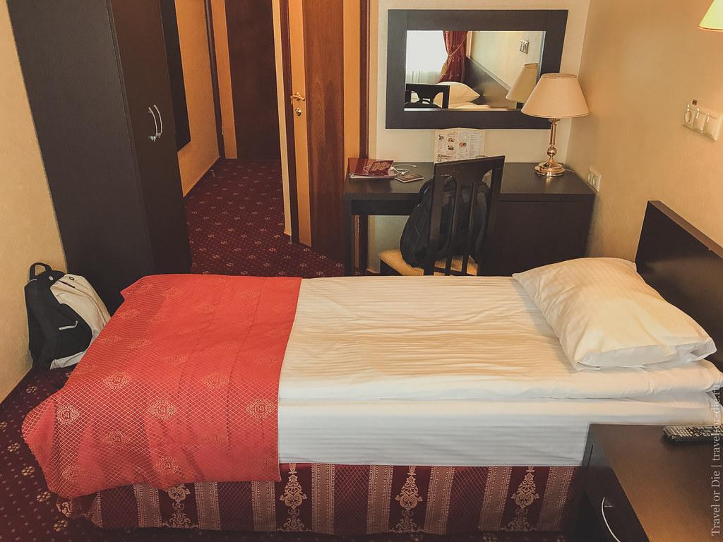 26.09-AMAKS-Hotel-Krasnoyarsk-iphone-1500px-009