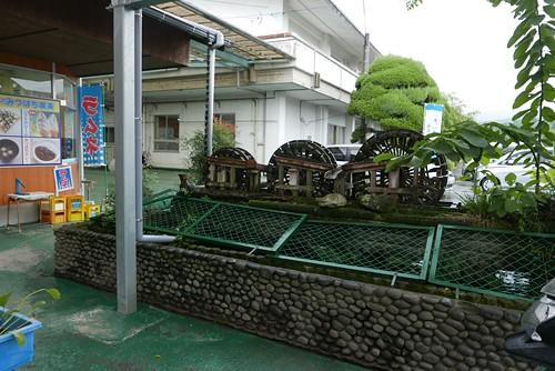 fujiiyohojo005