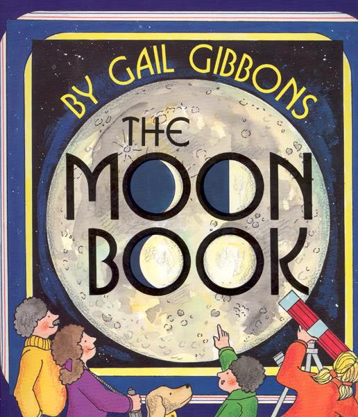 MoonBook1.jpg-original