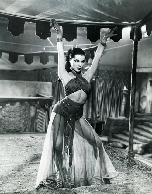 Princess of the Nile - screenshot 9