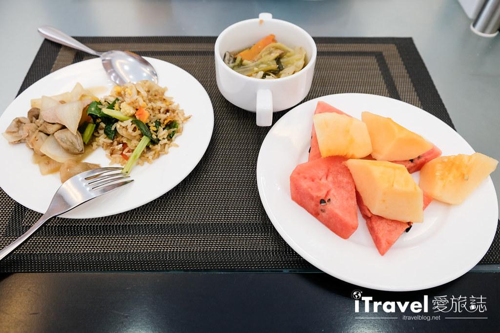 芭达雅埃德尔菲饭店 Adelphi Pattaya Hotel (40)