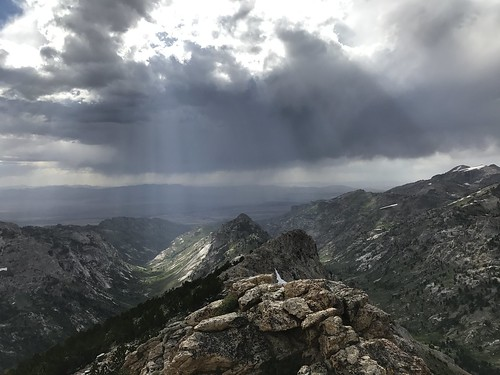 ruby mountains rubymountains nevada weather nevadaweather canyons nature