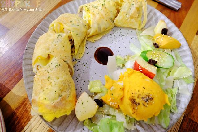 玖玖早餐 (19)