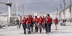 Students of Marseille I