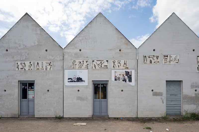 Centre social Pile Sainte Elisabeth