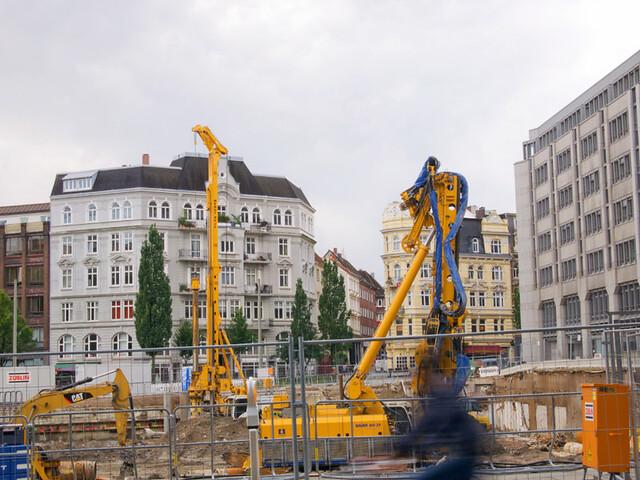 Hamburg136