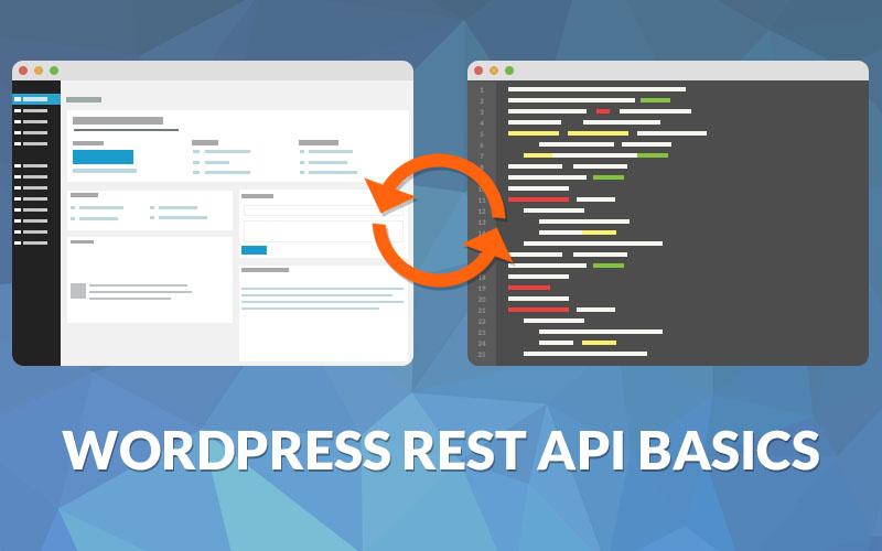 wordpress-rest-api