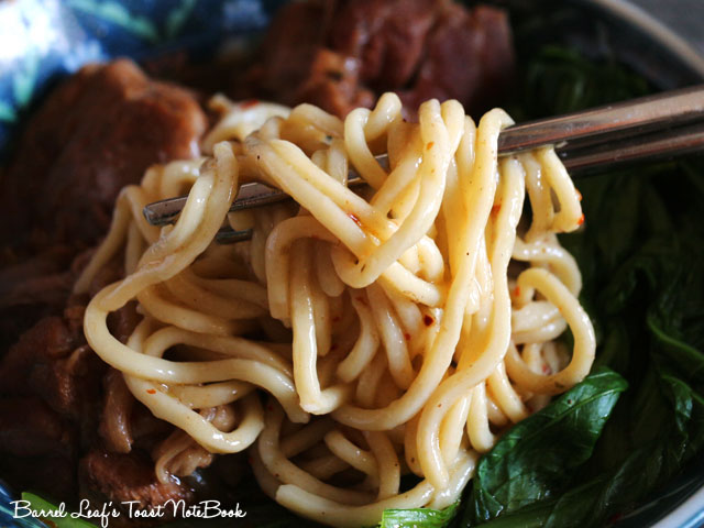 hsiao-chuan-shi-tang-pork-noodles (17)