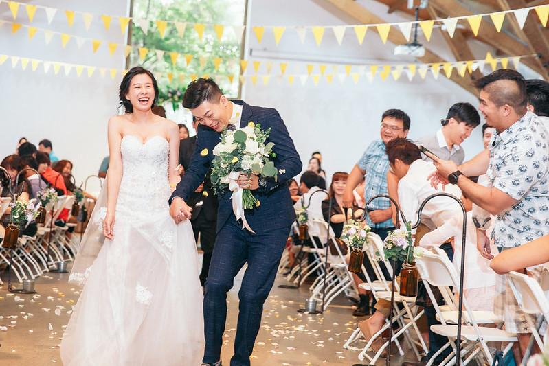顏氏牧場,戶外婚禮,台中婚攝,婚攝推薦,海外婚紗5654