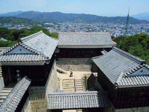 jp-matsuyama-château (20)