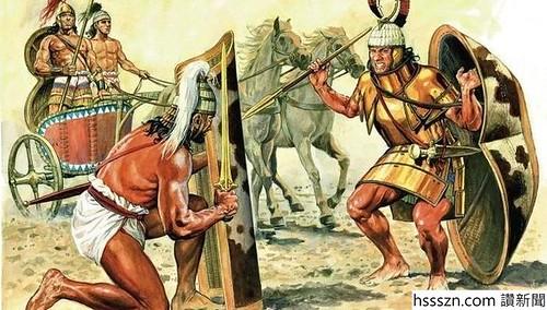 10-incredible-facts-mycanaean-armies-770x437_770_437