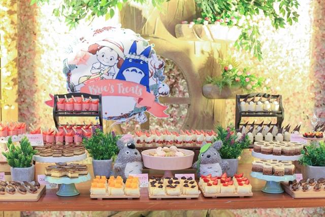 desserts (1)