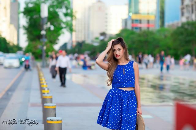 hoa hau xuong pho - Nguyen Vinh Thuy (7)
