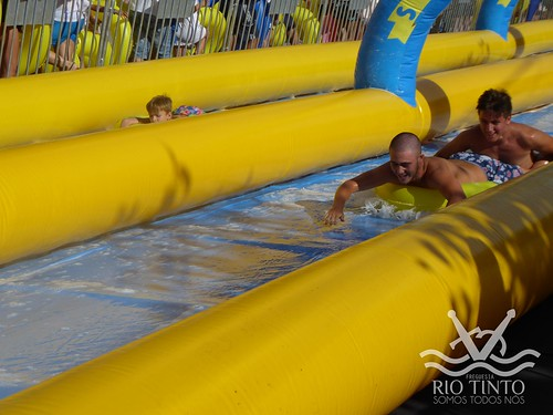 2017_08_26 - Water Slide Summer Rio Tinto 2017 (93)