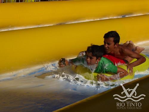 2017_08_27 - Water Slide Summer Rio Tinto 2017 (165)
