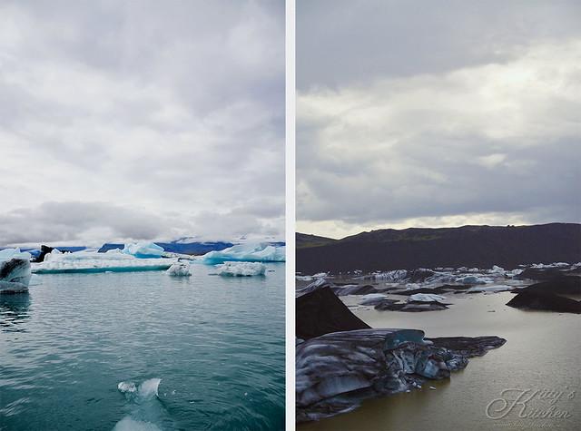 2 iceberg