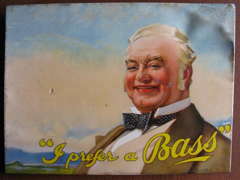 William-Barribal-bass